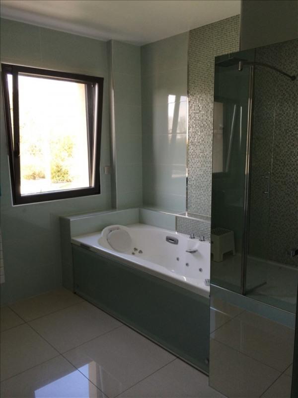 Immobile residenziali di prestigio casa Caen 1097000€ - Fotografia 9