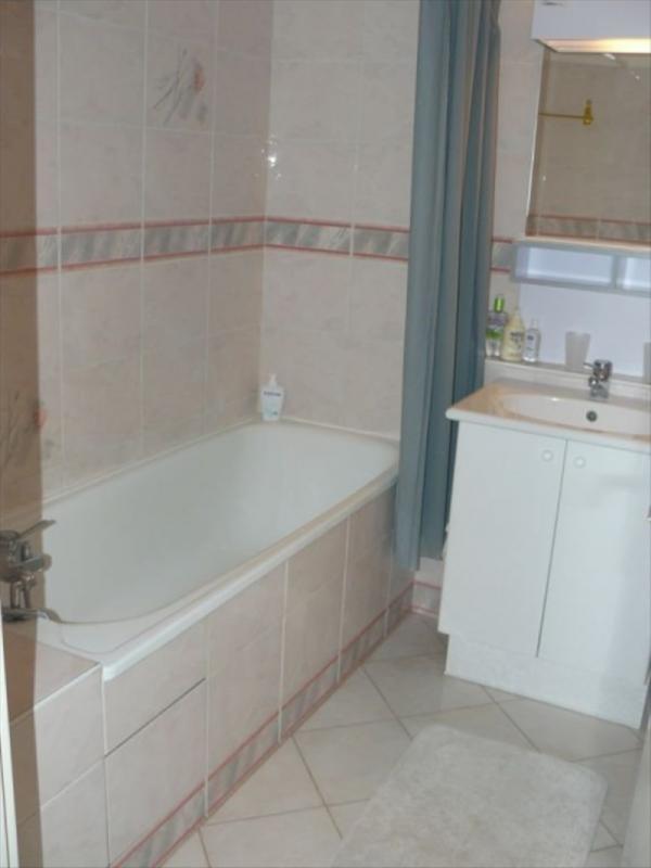 Vente appartement Chatelaillon plage 152975€ - Photo 6
