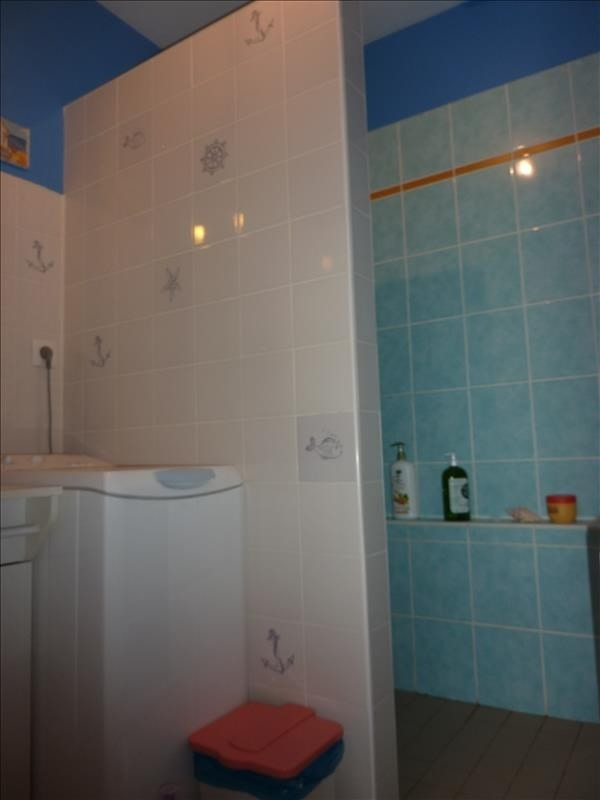 Vente appartement St marc sur mer 249 600€ - Photo 7