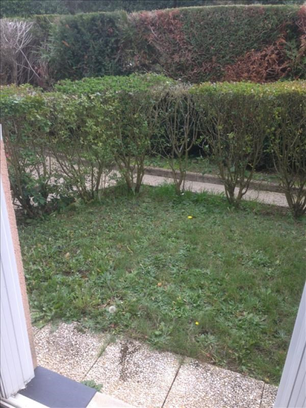 Location appartement Bailly 899€ CC - Photo 7