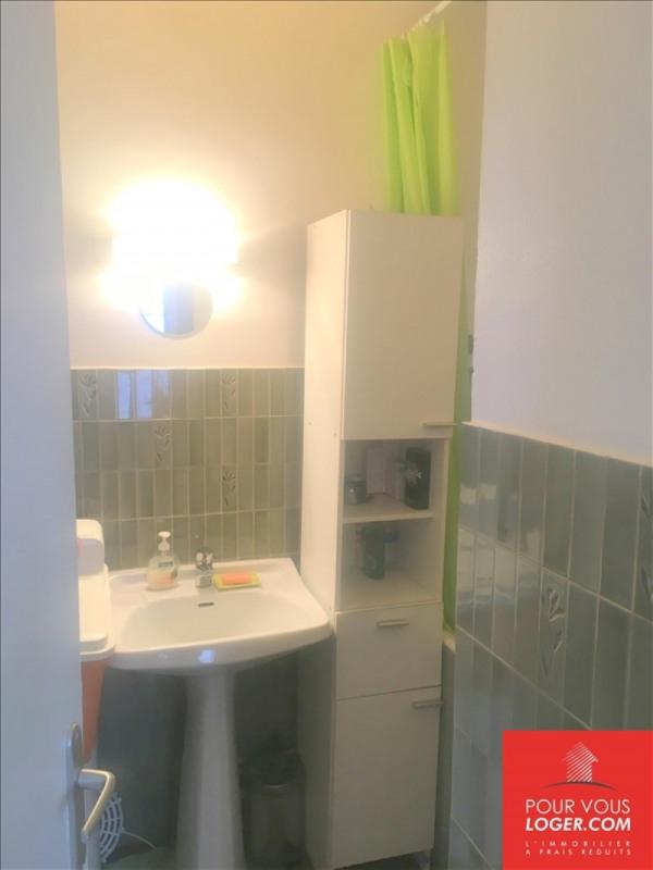 Location appartement Boulogne sur mer 340€ CC - Photo 5