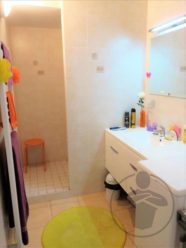Vente appartement St jean de monts 147500€ - Photo 15