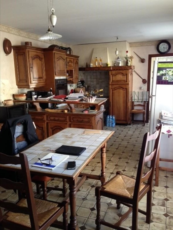Vente maison / villa Soissons 220 000€ - Photo 6