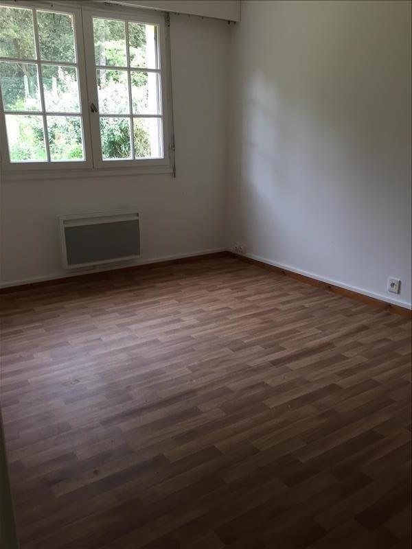 Sale house / villa Jard sur mer 260000€ - Picture 5