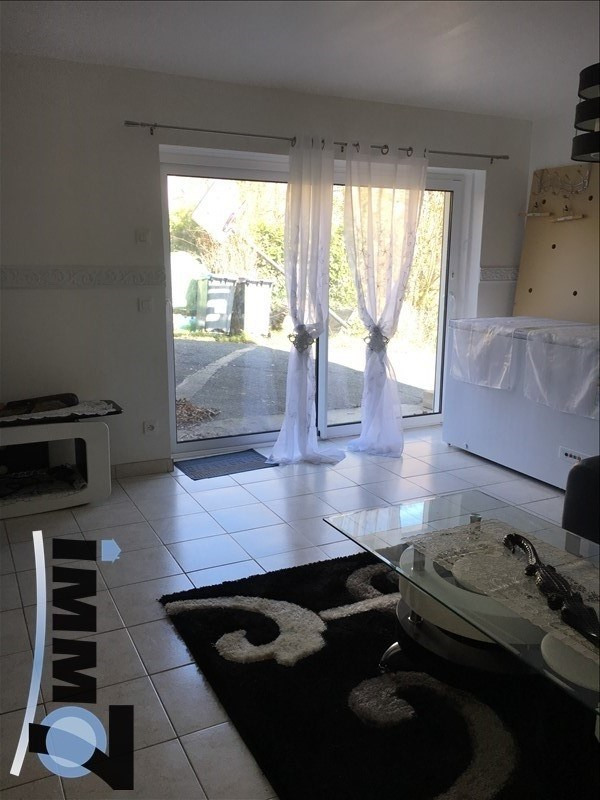 Sale house / villa La ferte sous jouarre 322 000€ - Picture 3