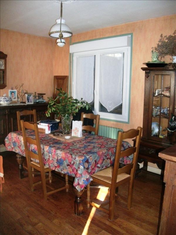 Produit d'investissement maison / villa Perigueux 86000€ - Photo 3