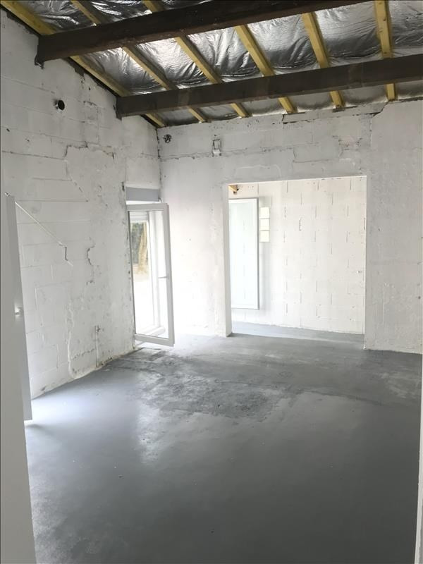 Vente loft/atelier/surface Nanterre 315 000€ - Photo 5