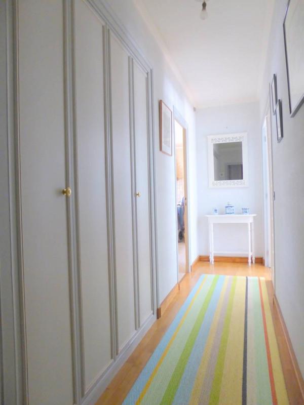 Sale house / villa Saint-brice 275000€ - Picture 22