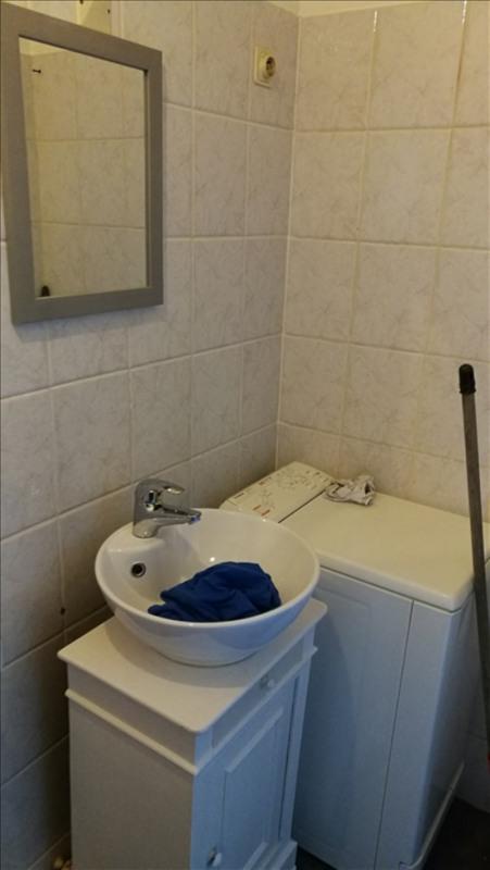 Vente appartement Artix 44000€ - Photo 7