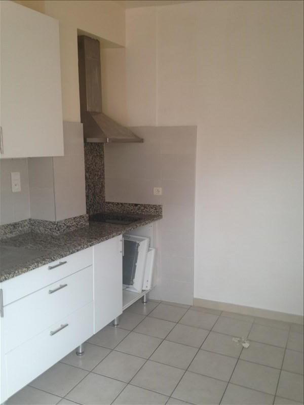 Location appartement Perpignan 525€ CC - Photo 2