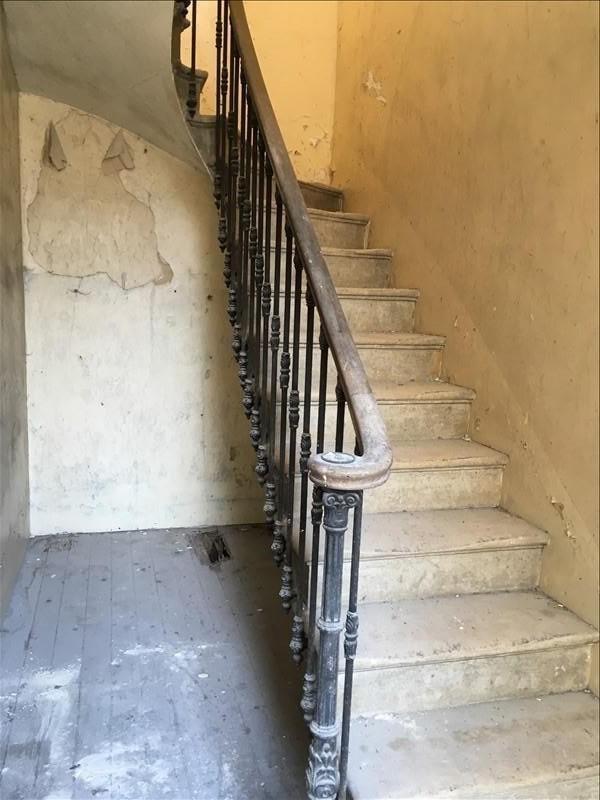 Sale house / villa Bourg 190800€ - Picture 3
