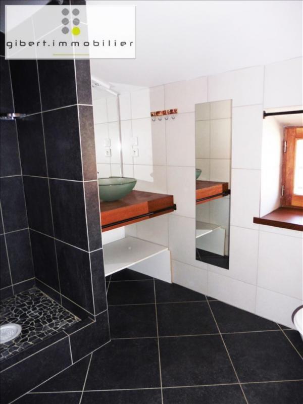 Sale apartment Le puy en velay 159500€ - Picture 7