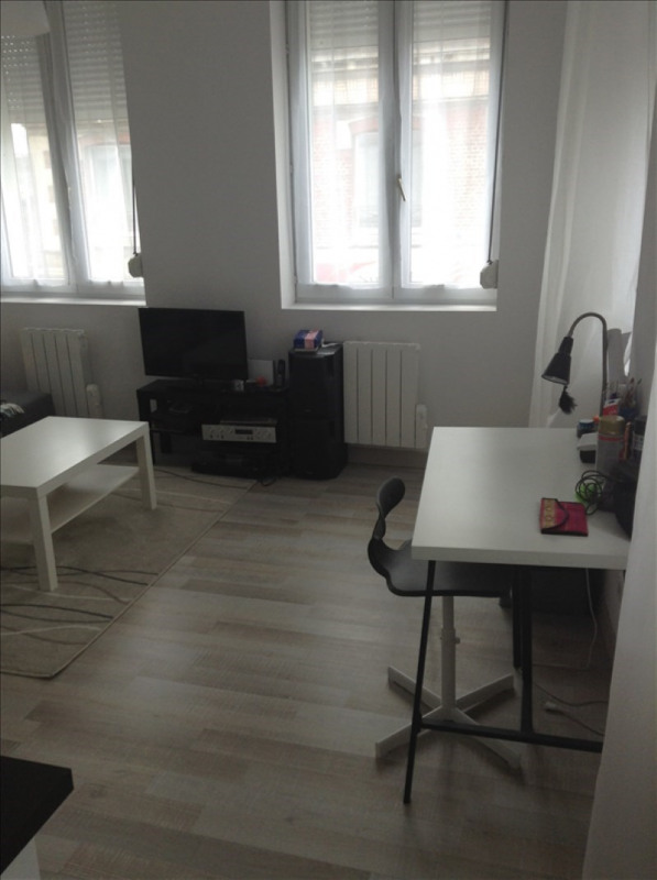 Location appartement St quentin 450€ CC - Photo 4