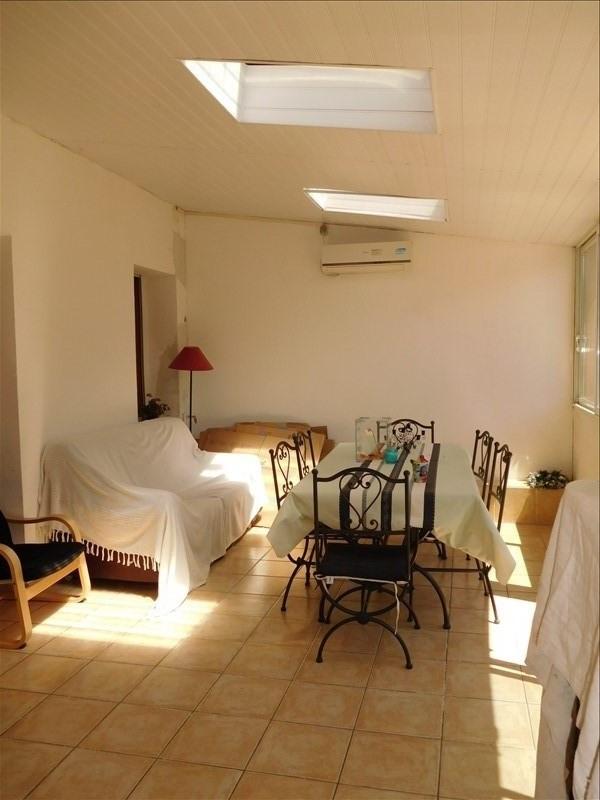 Rental house / villa St andre de cubzac 784€ CC - Picture 6