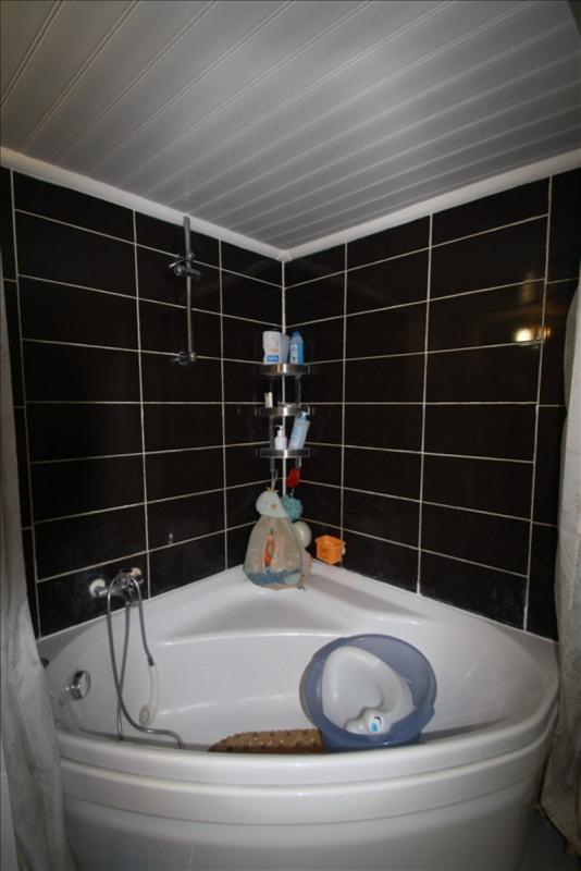 Sale house / villa Mareuil sur ourcq 119000€ - Picture 5