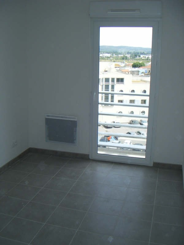 Location appartement Sete 673€ CC - Photo 3