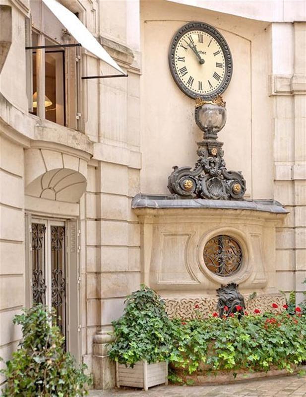 Venta de prestigio  apartamento Paris 8ème 1150000€ - Fotografía 3