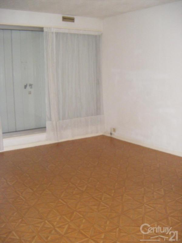 Affitto appartamento Caen 564€ CC - Fotografia 2
