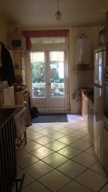 Vente appartement Saint-etienne 33000€ - Photo 2