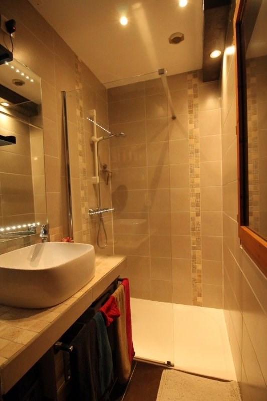 Vente maison / villa Aix les bains 530000€ - Photo 6