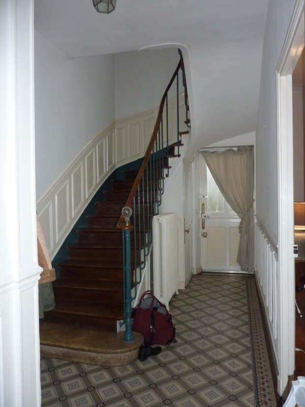 Vente maison / villa Fontainebleau 700000€ - Photo 2