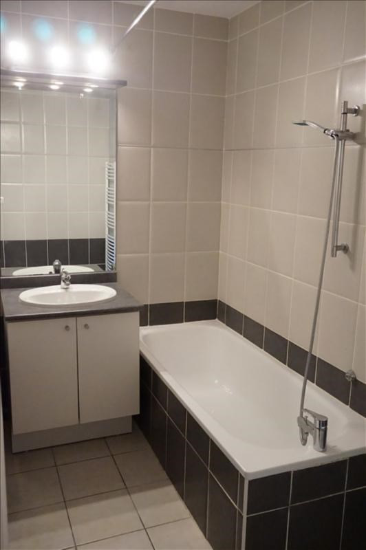 Location appartement Castelnau le lez 771€ CC - Photo 8