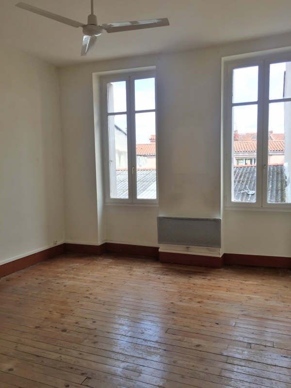 Rental apartment Toulouse 689€ CC - Picture 6