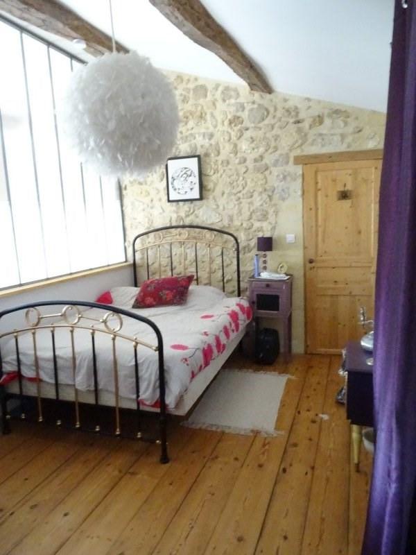 Sale house / villa Baurech 520000€ - Picture 5