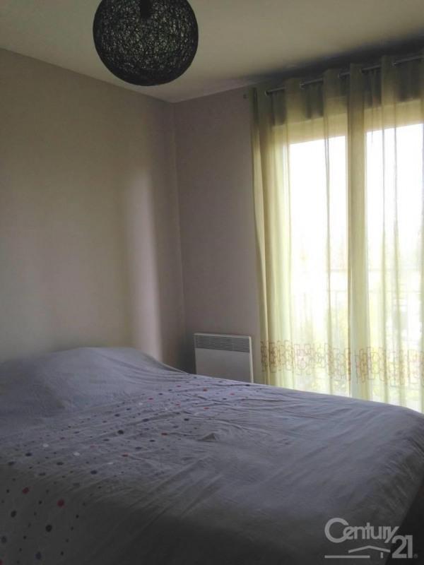 Sale house / villa Anse 280000€ - Picture 5
