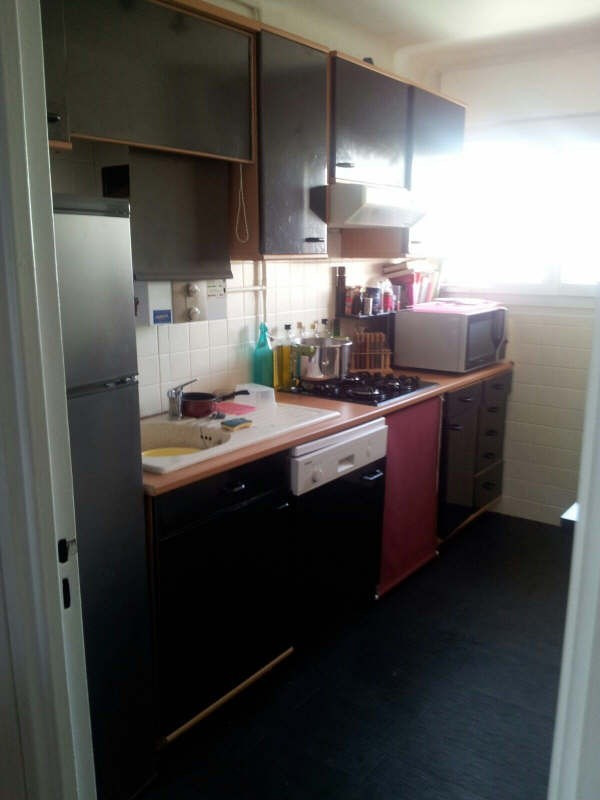 Vente appartement Houilles 205000€ - Photo 4