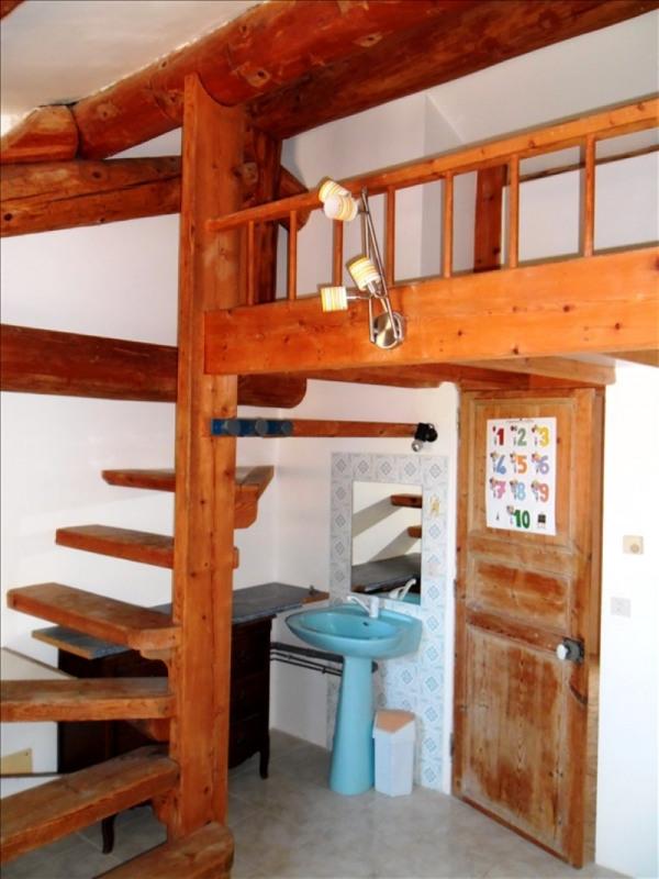 Verkoop  huis Meyrargues 430000€ - Foto 4