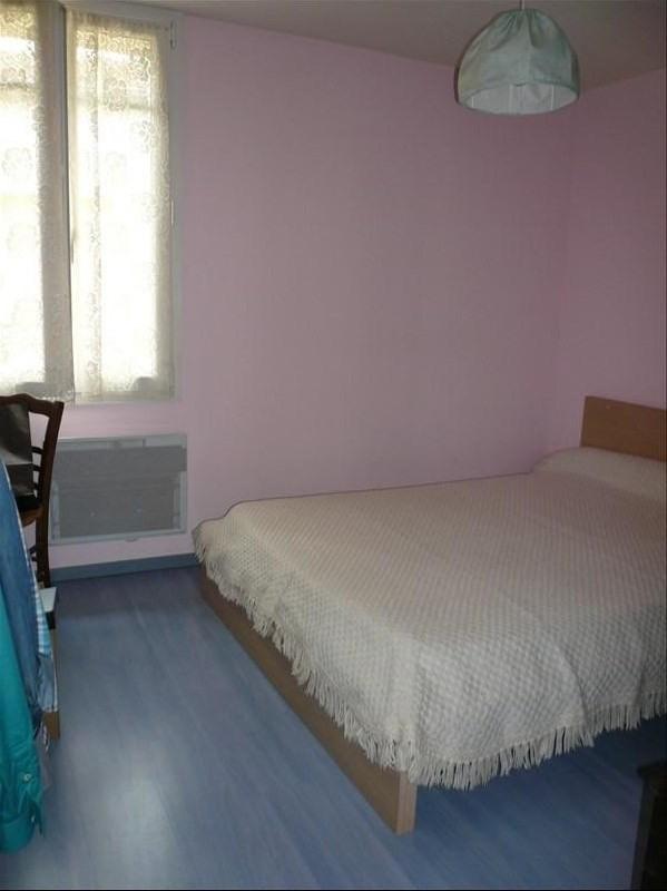 Rental apartment Saint genis des fontaines 699€cc - Picture 10