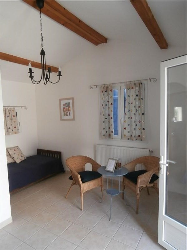 Sale house / villa Banon 523 000€ - Picture 8