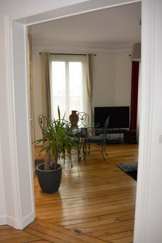Sale apartment Villemomble 205 000€ - Picture 9
