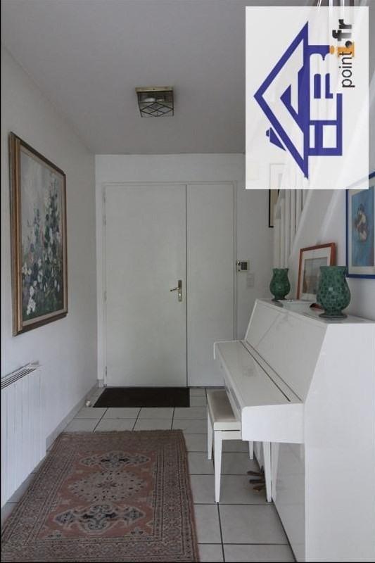 Sale house / villa Marly le roi 895000€ - Picture 6