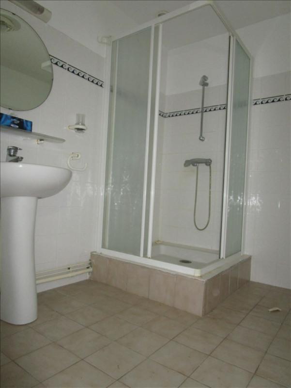 Vente maison / villa Couffoulens 167000€ - Photo 4