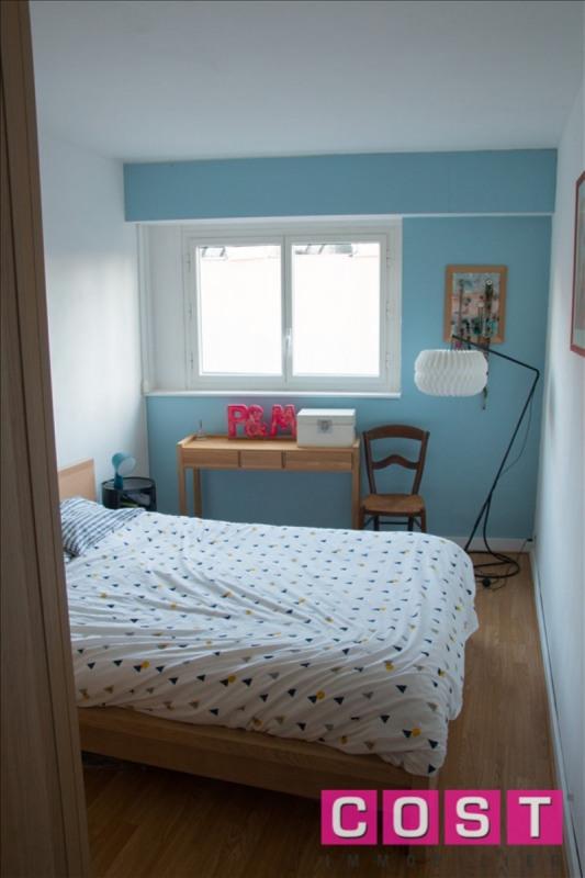 Vendita appartamento Courbevoie 379000€ - Fotografia 4