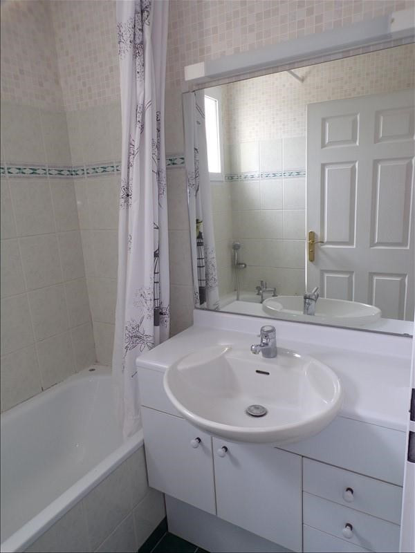 Vente appartement Voisins le bretonneux 179000€ - Photo 5