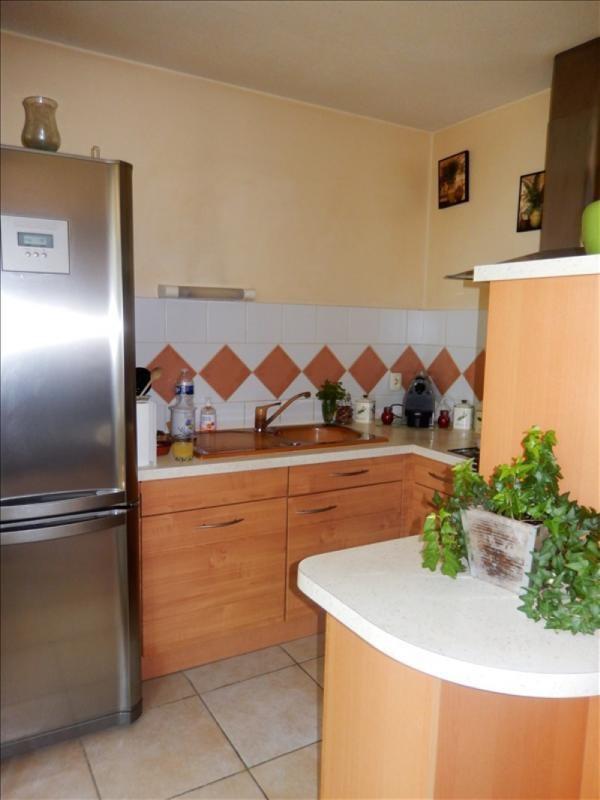 Vente appartement Lattes 181000€ - Photo 3