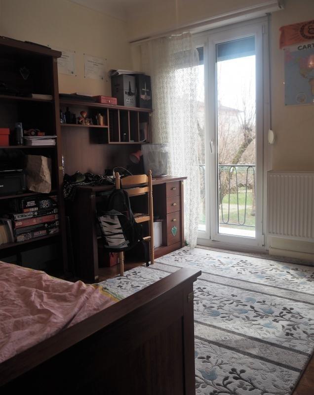Vendita appartamento Lingolsheim 133750€ - Fotografia 4