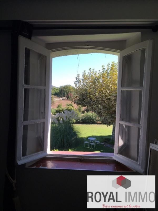 Deluxe sale house / villa La garde 1118000€ - Picture 4