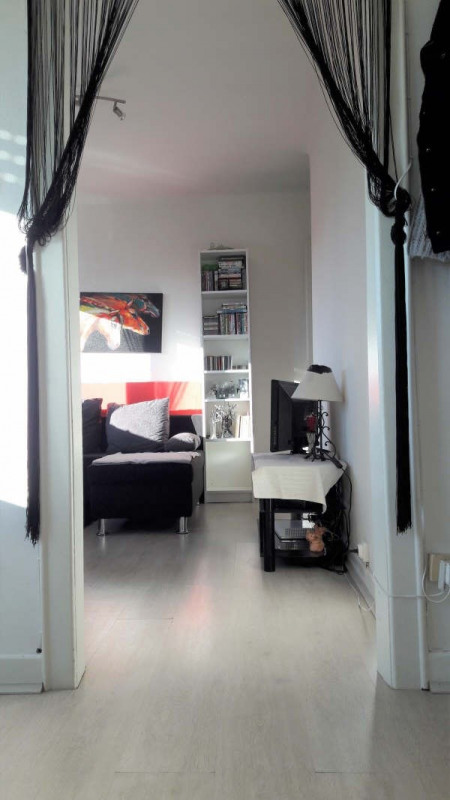 Sale apartment Haguenau 121 900€ - Picture 3