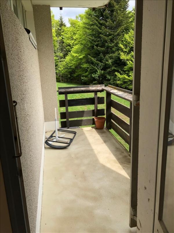 Vente appartement Laguiole 18600€ - Photo 4