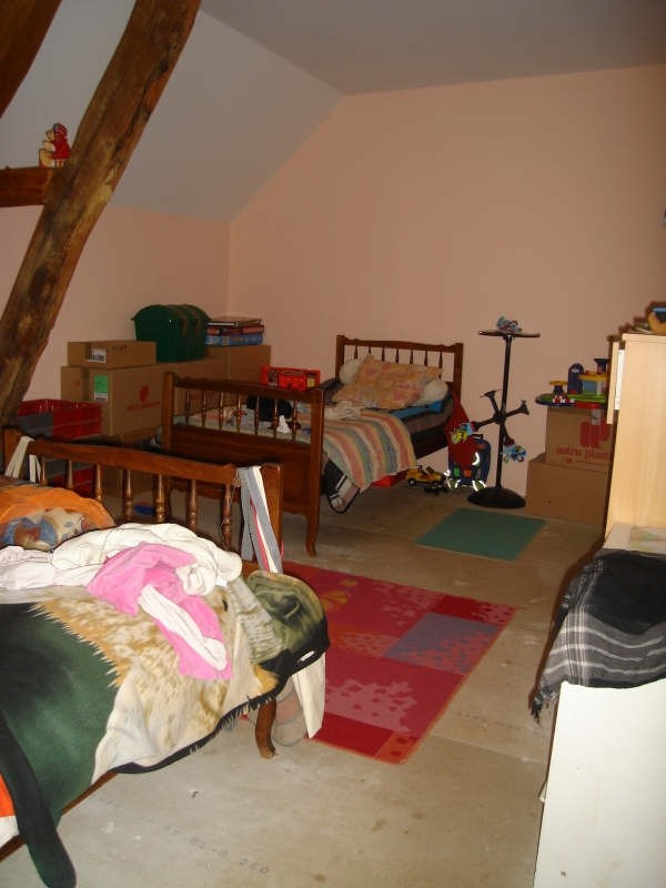 Sale house / villa Mere 70000€ - Picture 3
