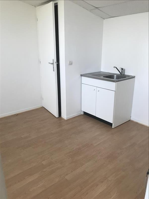 Location local commercial Epinay sur orge 900€ HT/HC - Photo 4
