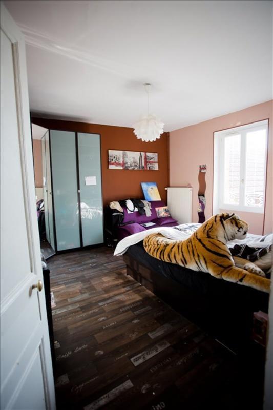Sale house / villa Chartres 242000€ - Picture 6