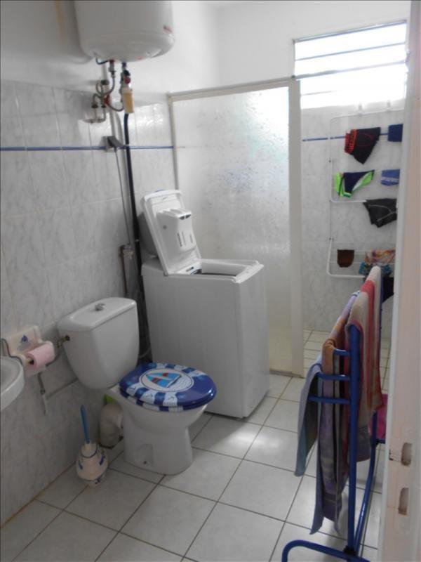 Produit d'investissement maison / villa Ste rose 330000€ - Photo 6