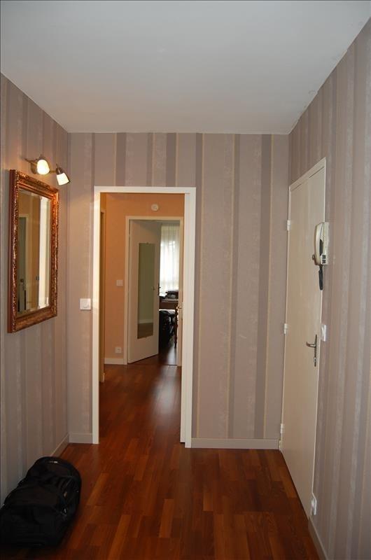 Vente appartement Nantes 234850€ - Photo 1