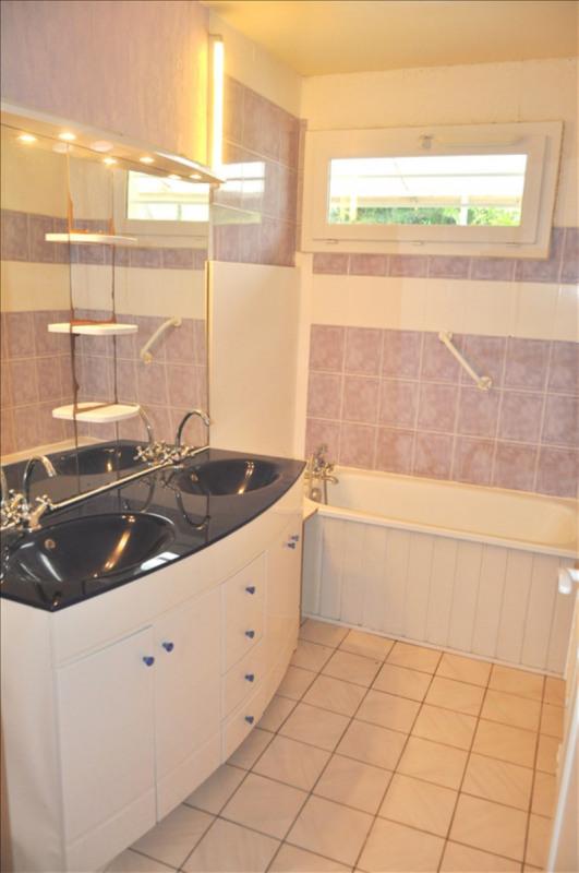 Sale house / villa Le peage de roussillon 159000€ - Picture 5