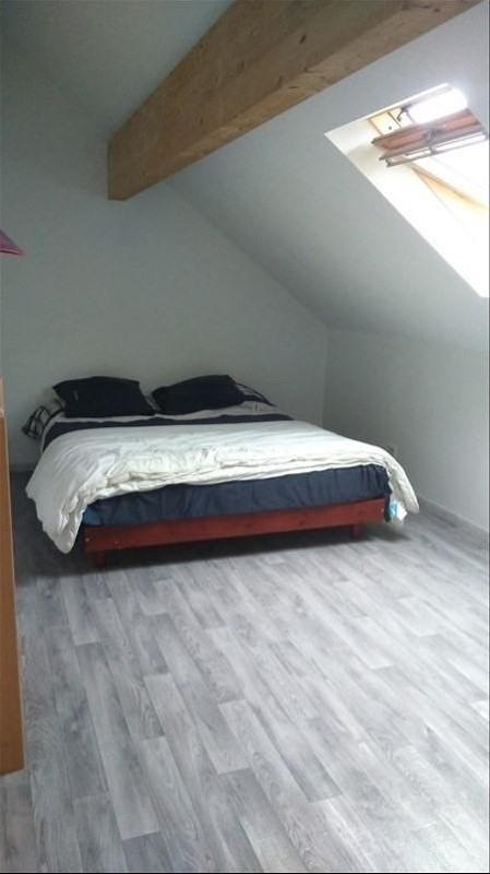 Vente maison / villa Proche sens 180000€ - Photo 6